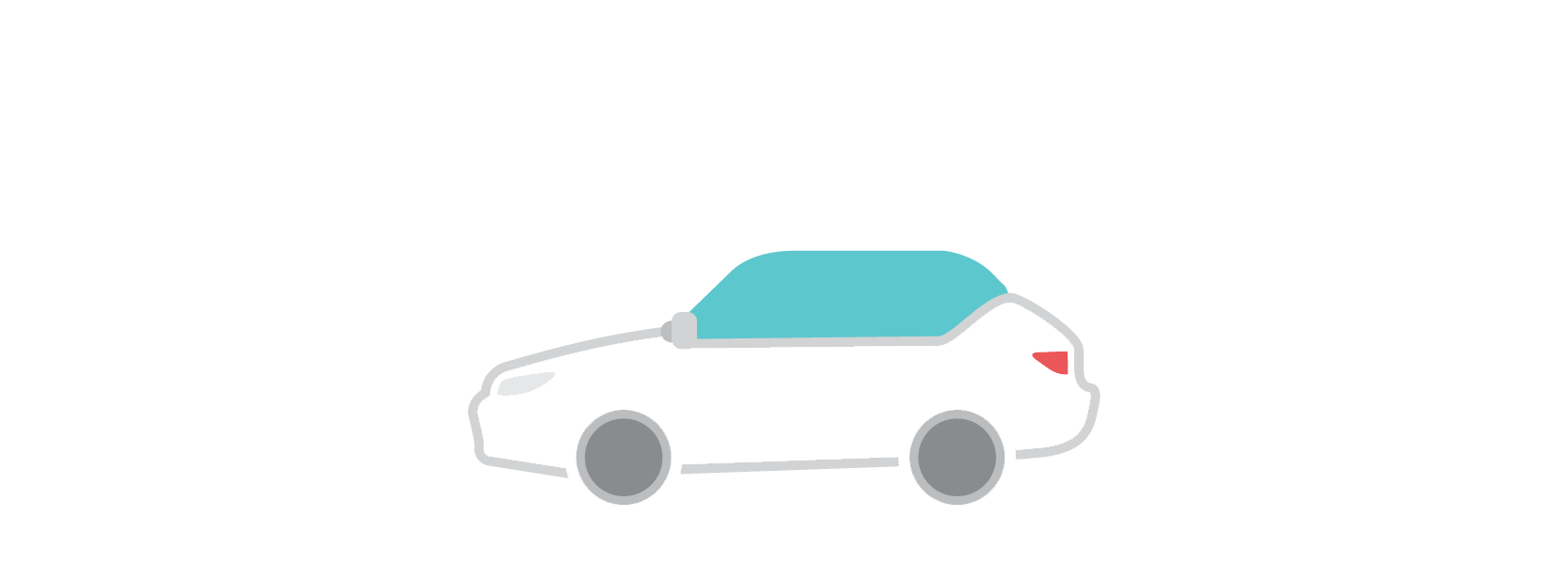 Drive Or Get A Ride In Doha Careem Doha