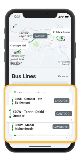 /pubweb-v2/bus/images/how-to-check-bus-routes/how-to-check-en-3.png