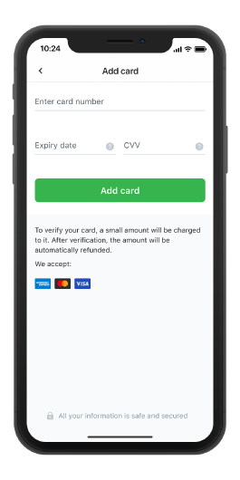 /pubweb-v2/careem-pay/images/screenshots/add-card-3.png