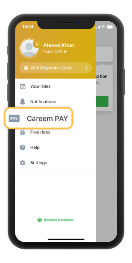 /pubweb-v2/careem-pay/images/screenshots/redeem-voucher-1.png