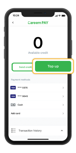 /pubweb-v2/careem-pay/images/screenshots/top-up-card-2.png
